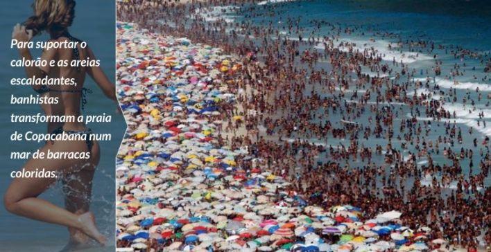 praia-copacabana