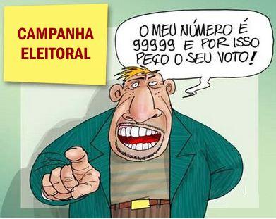 campanha-eleitoral