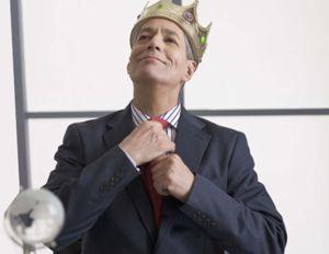 rei-politico