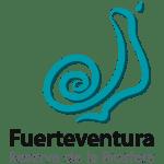 Logo Fuerteventura Reserva de la Biosfera