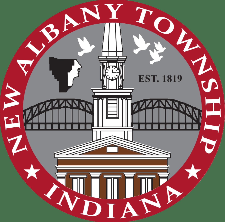 New Albany Township