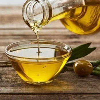 NatrixOne Oil