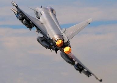 Fi2010tues20th_019-Typhoon-ZJ700-21-1024x724