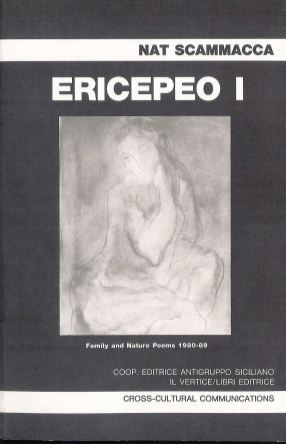 1990-1