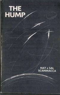 1991-07