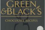 Green and Blacks Chocolate Brand