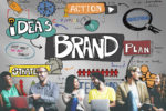 Personal Branding and Marketing Training