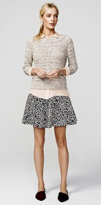 Edit from Shopbop