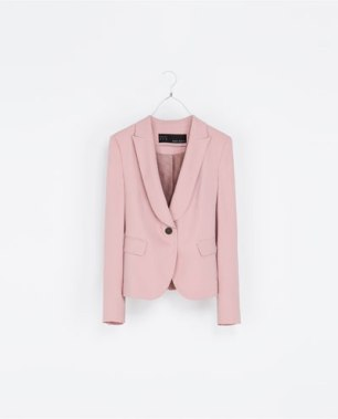 Zara | $29.99 (on sale!)