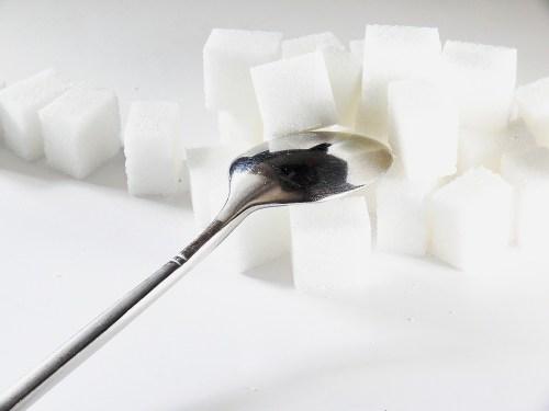 calories-957767_1280