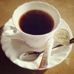 コーヒーフレッシュの糖質の意外な事実!成分なども調べた結果。