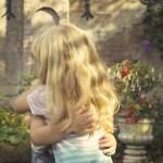 愛情不足で育った大人は恋愛でつまずく!?愛情不足にならないためには?