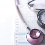 低血圧で朝がだるい人。実は低血圧は生活習慣病かも!?