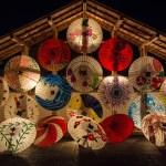 花魁体験したい人!京都で体験してきた私がおすすめします!!