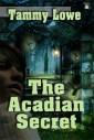 TheAcadianSecret333x500