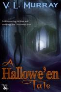 a-halloween-tale-200x300