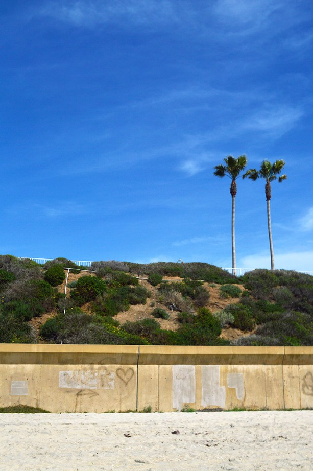 San Diego Getaway Weekend
