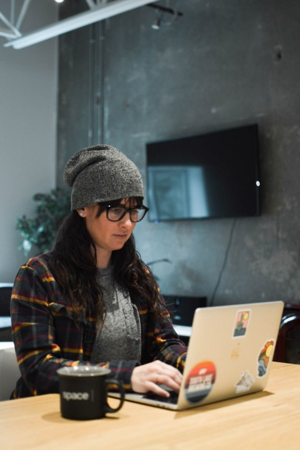 5 Digital Nomad Mistakes and How to Avoid Them