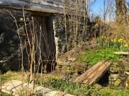 grimstadgård-hage