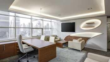 60 30 10 Rule In Interior Design Decor Usage Elements Natty Decor