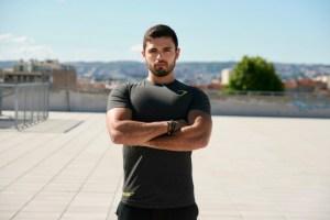 impacte-musculation-sur-votre-vie