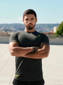 Natty Fitness Guillaume