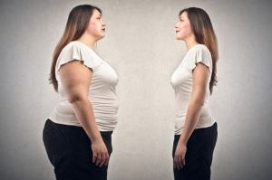 perdre-du-poids-facilement