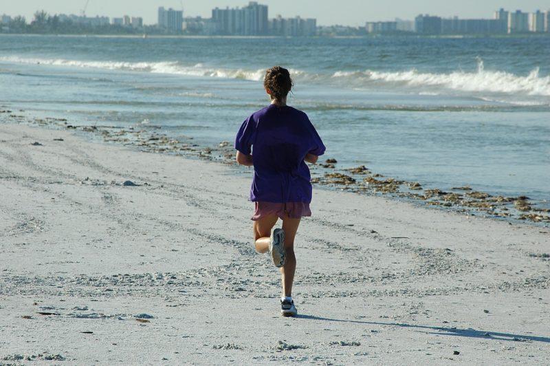 Pourquoi vous devriez faire du cardio même si vous faites de la musculation