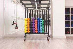 peur-salle-de-sport-musculation