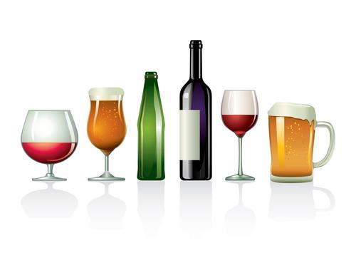 alcool-prise-de-poids