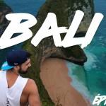VLOG BALI : Épisode 3 – Chill & Relax