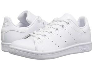 Capsule Foundation Simple Sneakers