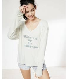 Graphic Tees | Fashionista | Fashion Tees | Quotes