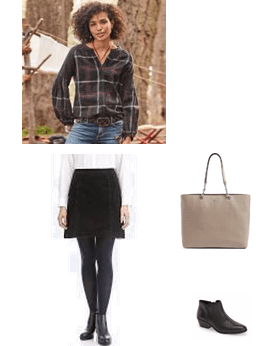 all 2017 Capsule Wardrobe | Capsule Wardrobe | Casual Capsule Wardrobe