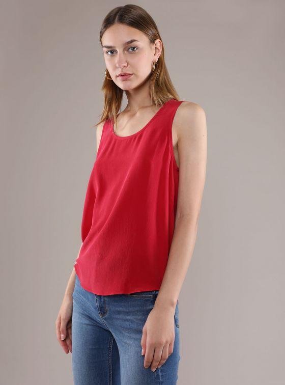Grana | Wardrobe Essentials | Capsule Basics | Capsule Wardrobe | Wardrobe Basics