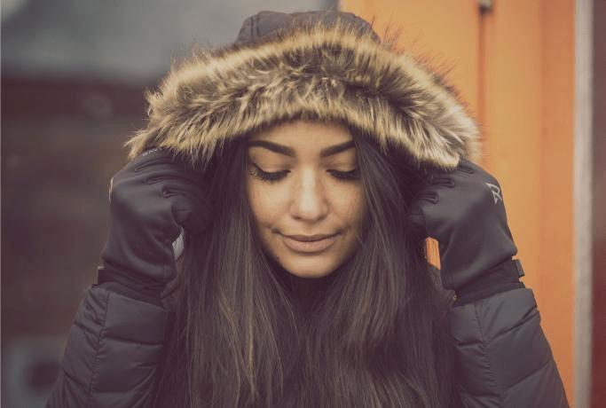Winter Essentials | Stay Warm | Keep Warm | Warm Clothing