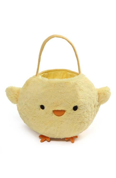 Easter | Easter Gift Ideas | Easter Baskets