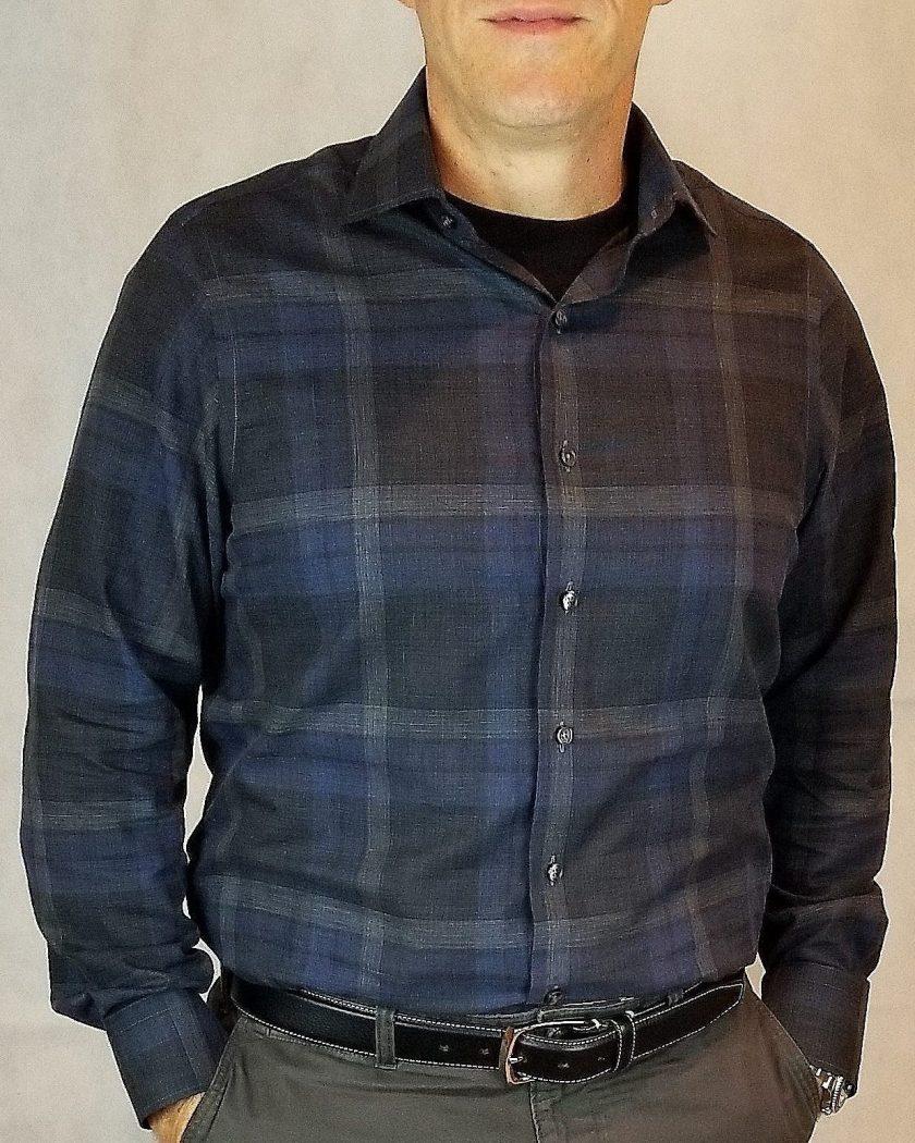 J. Hilburn Review | Men's Custom Clothing | Custom Suits for Men | Custom Shirts for Men