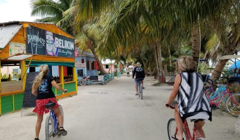 Belize Travel Guide | What to do in Belize | First Time Trip to Belize | Best of Belize