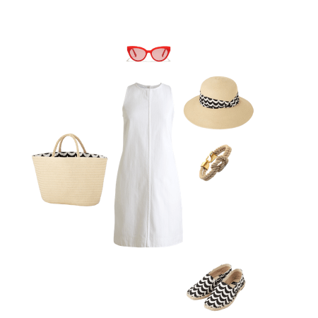 4 Ways to Style a LWD