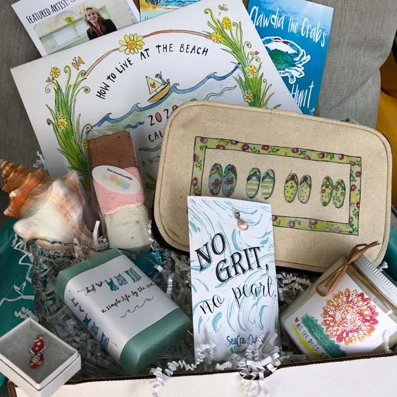 best travel subscription boxes