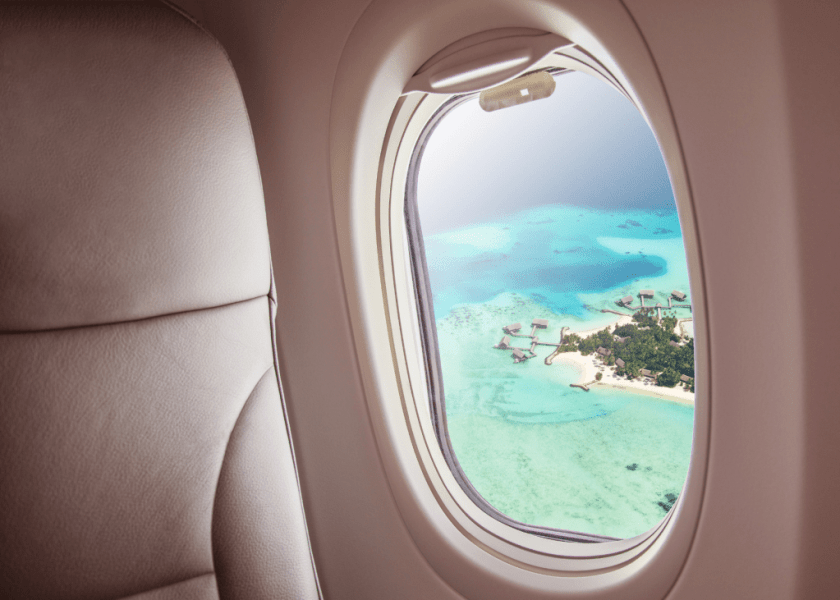 How to Protect Your Travel Points from Expiring