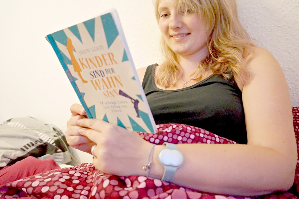 Schnell schwanger werden, so klappt's! 3 Methoden + Ava Testbericht