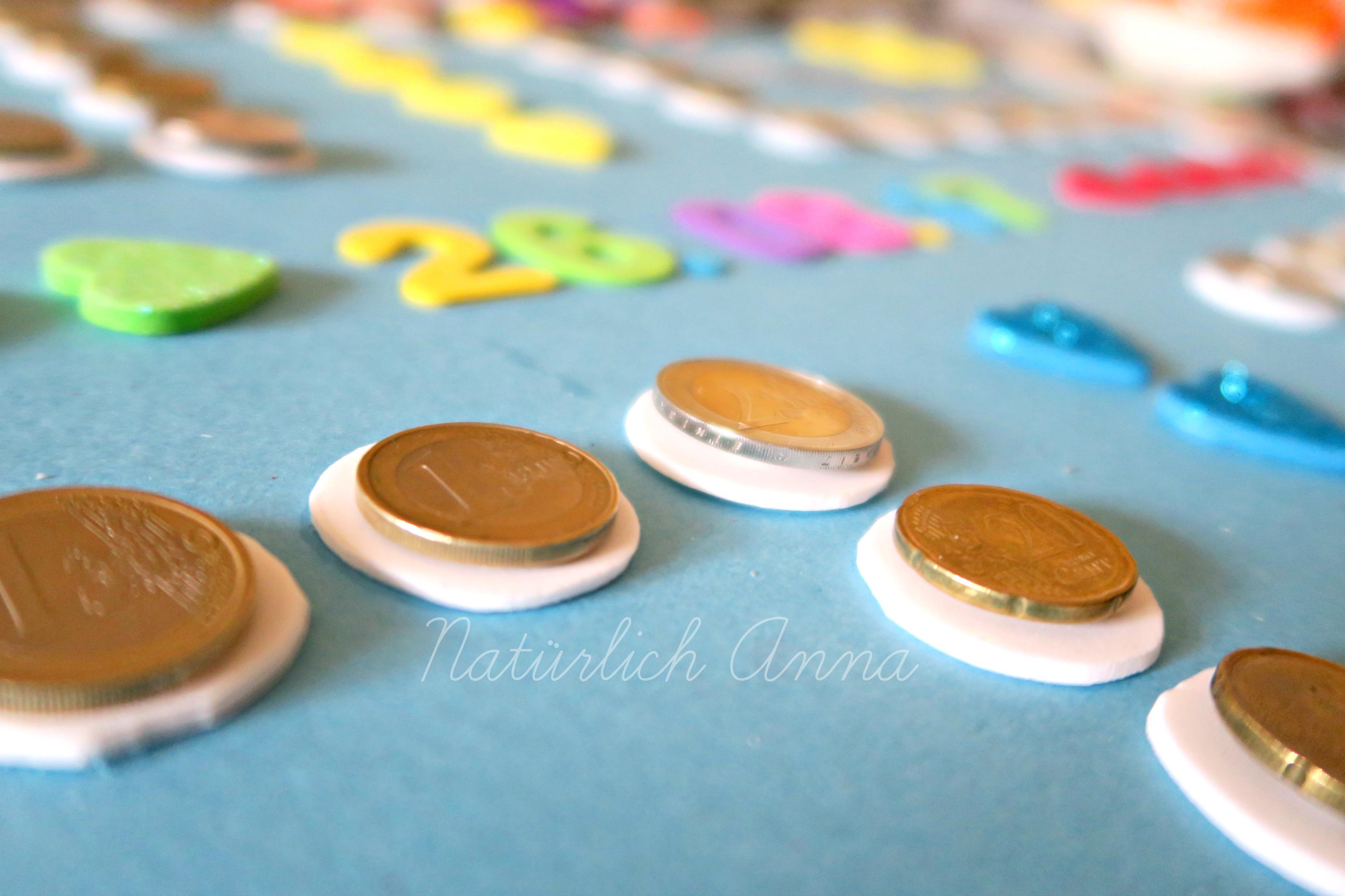 Münzen geldgeschenk hochzeit Geldgeschenke Hochzeit