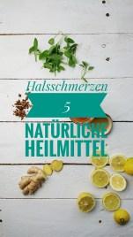 Lies mehr über die besten natürlichen Heilmittel gegen Halsschmerzen auf natuerlichebleibstgsund.com
