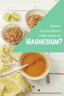 magnesium-diebestenlieferanten_