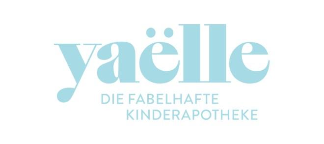 yaelle fabelhafte kinderapotheke
