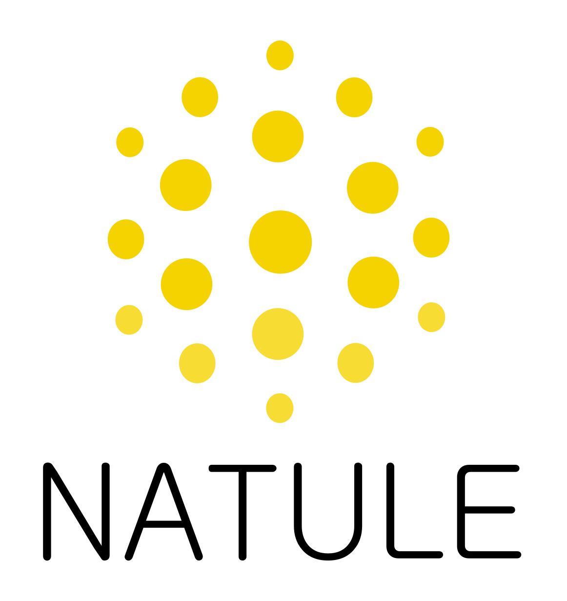 NATULE naturalna pielęgnacja kosmetyki produkty pszczele