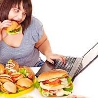 Десять грехов в питании