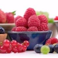 10 продуктов, которые продлевают жизнь